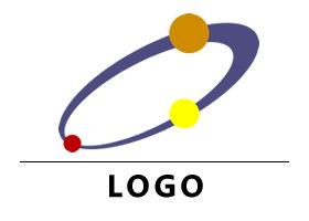 内蒙古龙喜科技LOGO